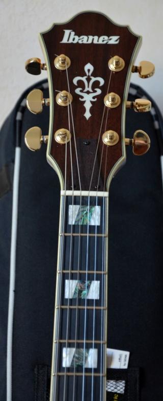 Photos de vos guitares. - Page 37 As153-14