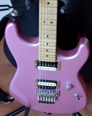 Photos de vos guitares. - Page 37 Burgun10