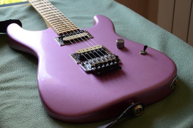Photos de vos guitares. - Page 37 Burgun15