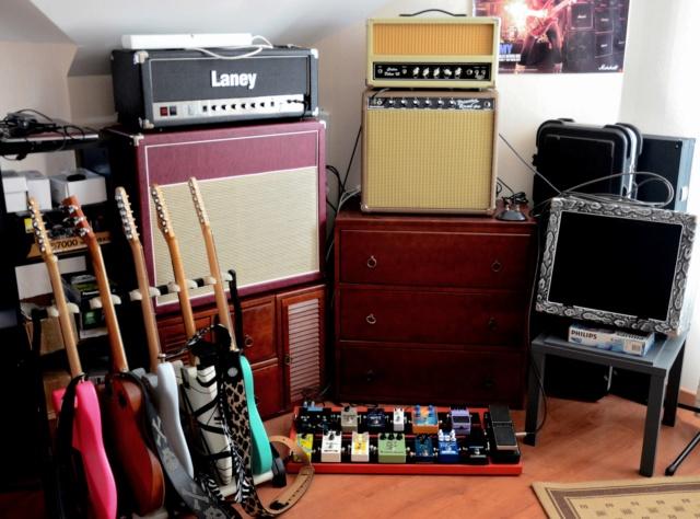 """Votre """"coin"""" guitare! Postez vos photos! - Page 3 Dsc_0210"""