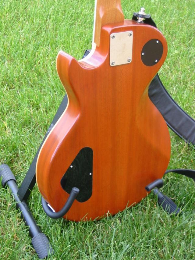 Photos de vos guitares. - Page 37 Lp_exp10