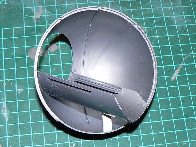 Vostok 1 P1180213