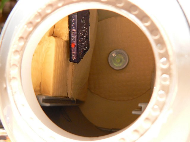 Vostok 1 P1180314