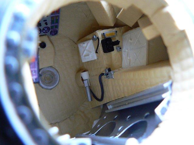 Vostok 1 - Page 2 P1180421