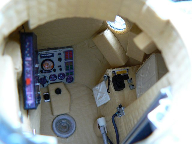 Vostok 1 - Page 2 P1180422