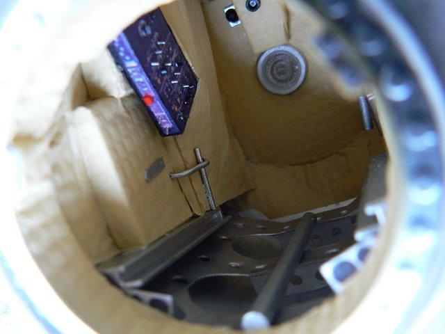 Vostok 1 - Page 2 P1180423