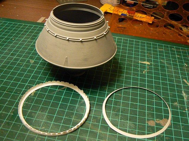Vostok 1 - Page 2 P1180426