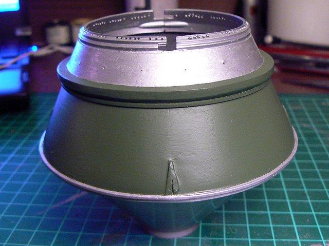Vostok 1 - Page 2 P1180512
