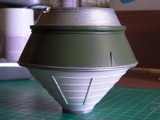 Vostok 1 - Page 2 P1180514