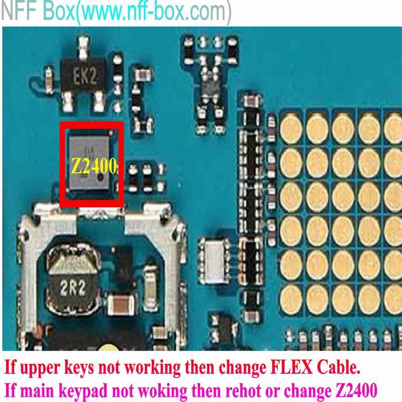 Hardware Repair Solution For 5200 - 5300 Resize10