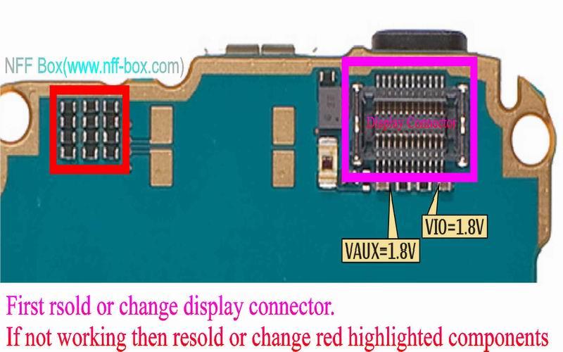 Hardware Repair Solution For 5310 Resize22