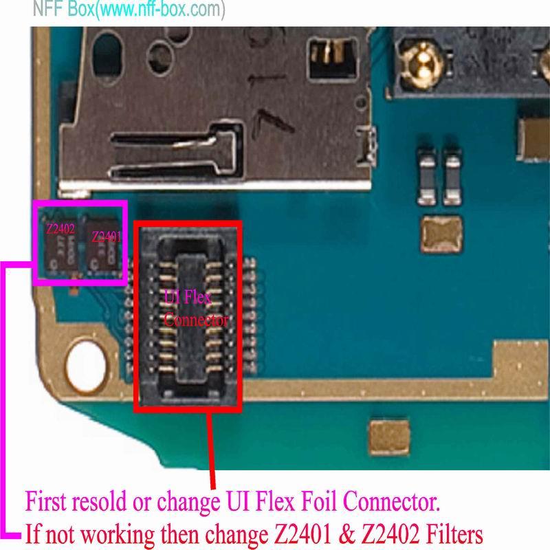 Hardware Repair Solution For 5310 Resize23