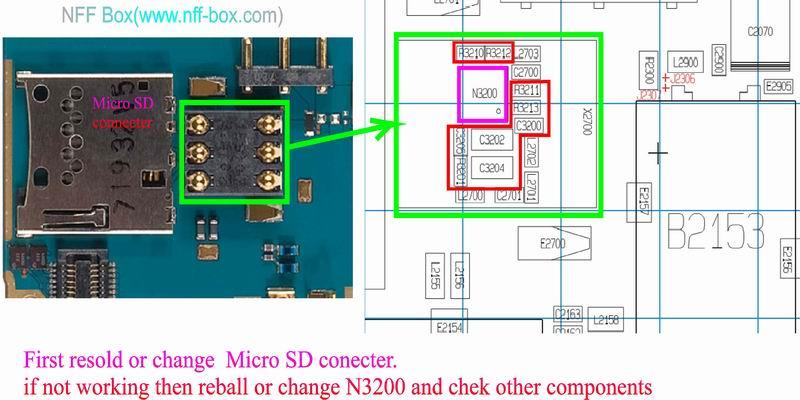 Hardware Repair Solution For 5310 Resize24