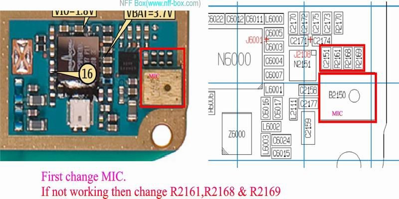 Hardware Repair Solution For 5310 Resize25