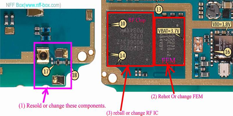 Hardware Repair Solution For 5310 Resize26