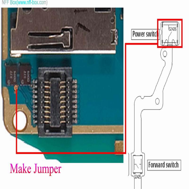 Hardware Repair Solution For 5310 Resize28