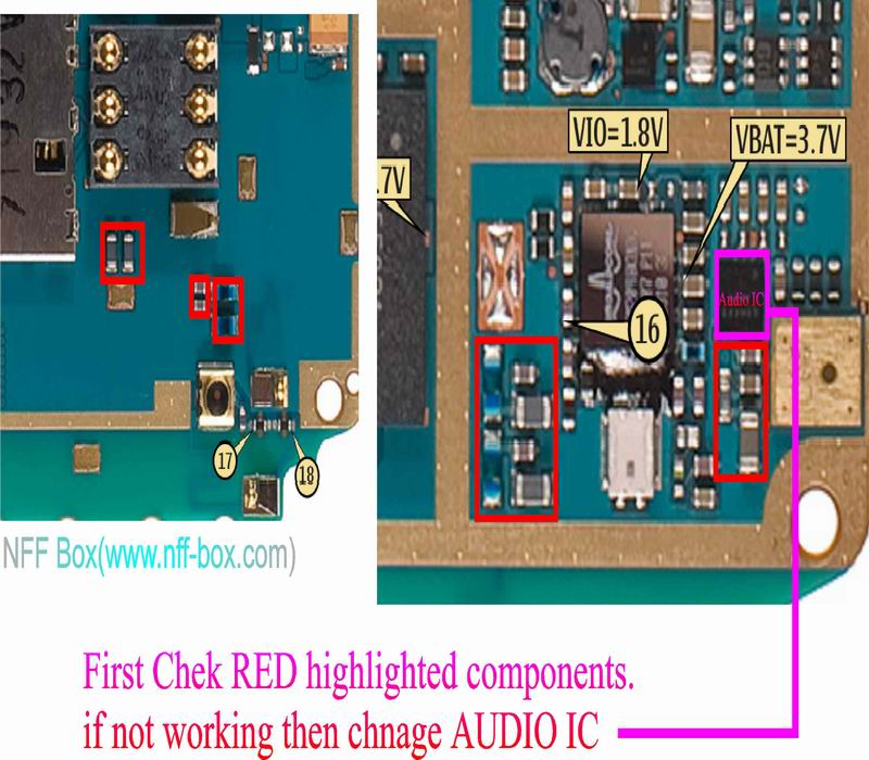 Hardware Repair Solution For 5310 Resize29