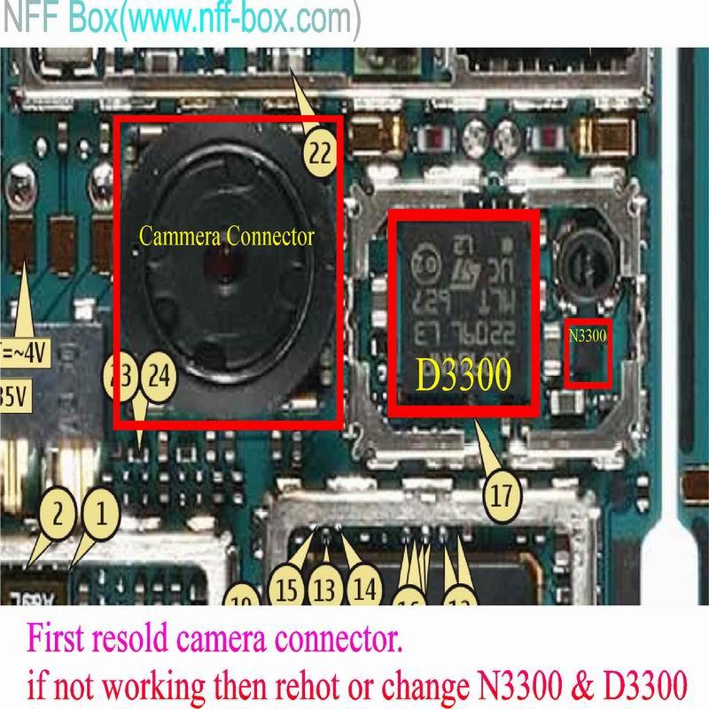 Hardware Repair Solution For 6300 Resize32