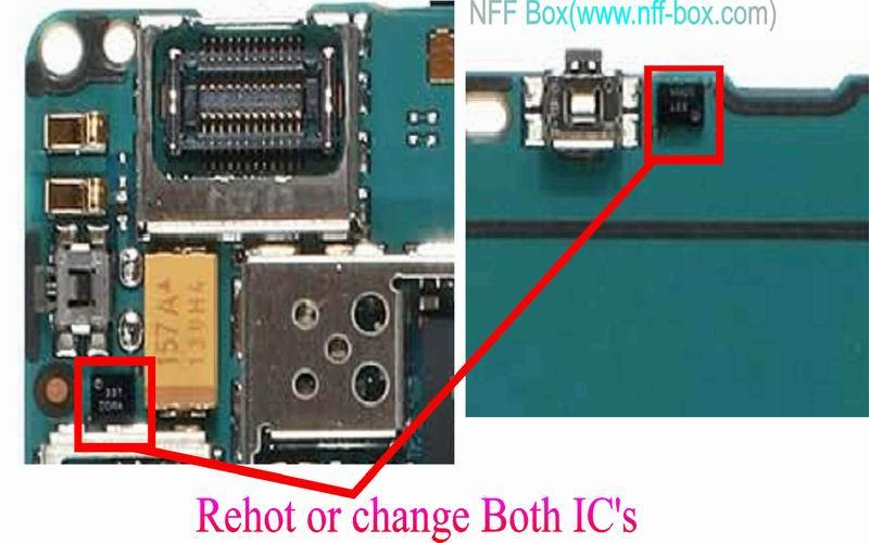 Hardware Repair Solution For 6300 Resize33