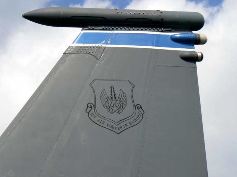 F-15 Stike Eagle - LRCT [RoAF Bz. 71 Aer.] P1010019
