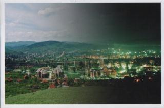 Stakleni grad Zenica11