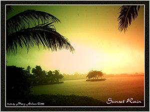 TRUE BEAUTY REVEALS Sunset10