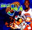 Space Jam (WB) Space_10