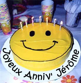 Happy Birthday Jérôme Smiley10