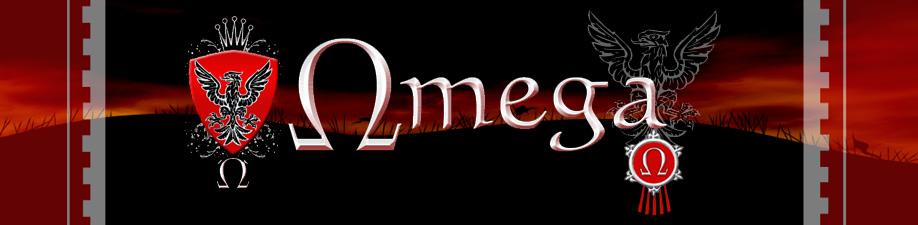 Omega Forums
