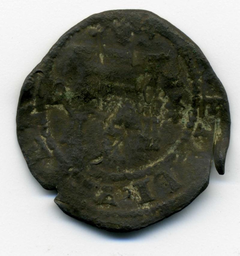 2 Mrs. de los RRCC (Cuenca, 1474-1504) Img00613