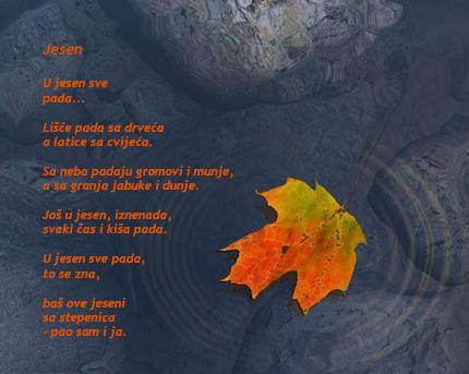 Poruči mi stihom, hoću da te osetim romantikom  - Page 5 Jesen010