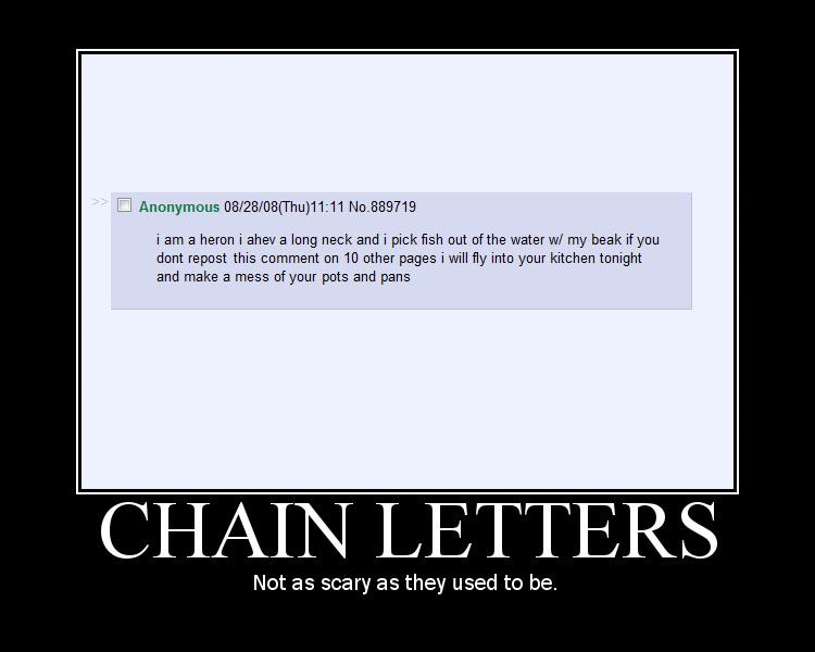 You Laugh, You Lose (v.1) Chain_10