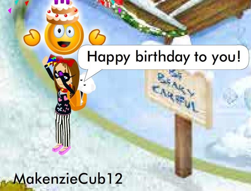 December 7th birthdays - Page 2 Happy_11