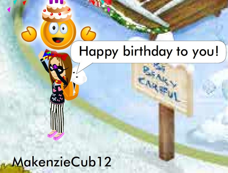 December 15th Birthdays! Happy_12
