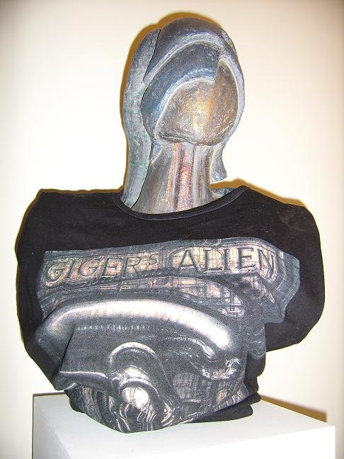 musée giger (Hans Ruedi Giger) Ssa50010