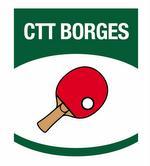 CTTBORGES