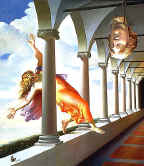 Anacronismo Marian11