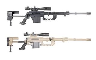 news sniper 01287910