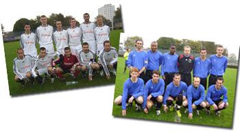 Photo match au Havre 41489610
