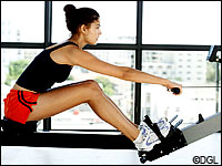 How to stay healthy and fit Fit10