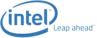 Intel prepping for launch of Core i7 Intel10