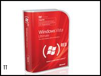 Microsoft (Product) RED OS Red11