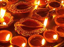 Blessed Deepavali 215px-10