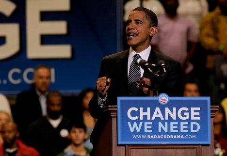 US Election, 2008 Af86b710