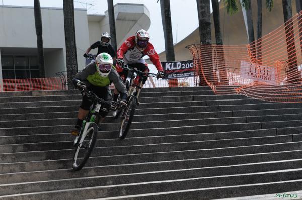 KLD2008 - Mountain Bike - Downhill Steve_12