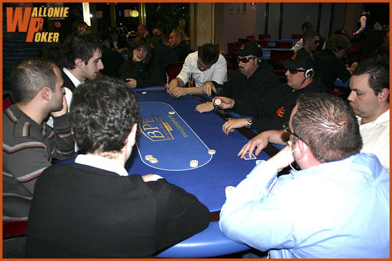 Photos de la manche 1 du ch Live 1 (7 novembre 2008) 0712