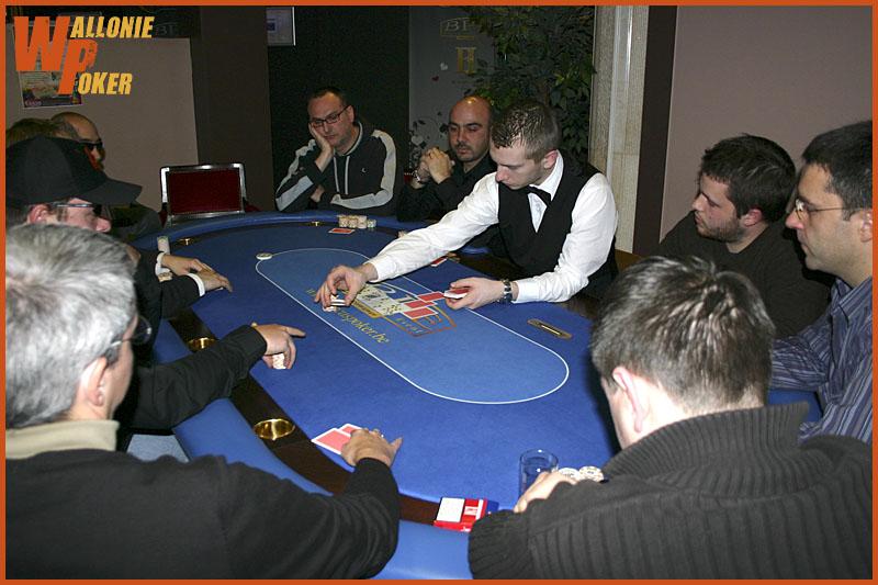 Photos de la manche 1 du ch Live 1 (7 novembre 2008) 0910