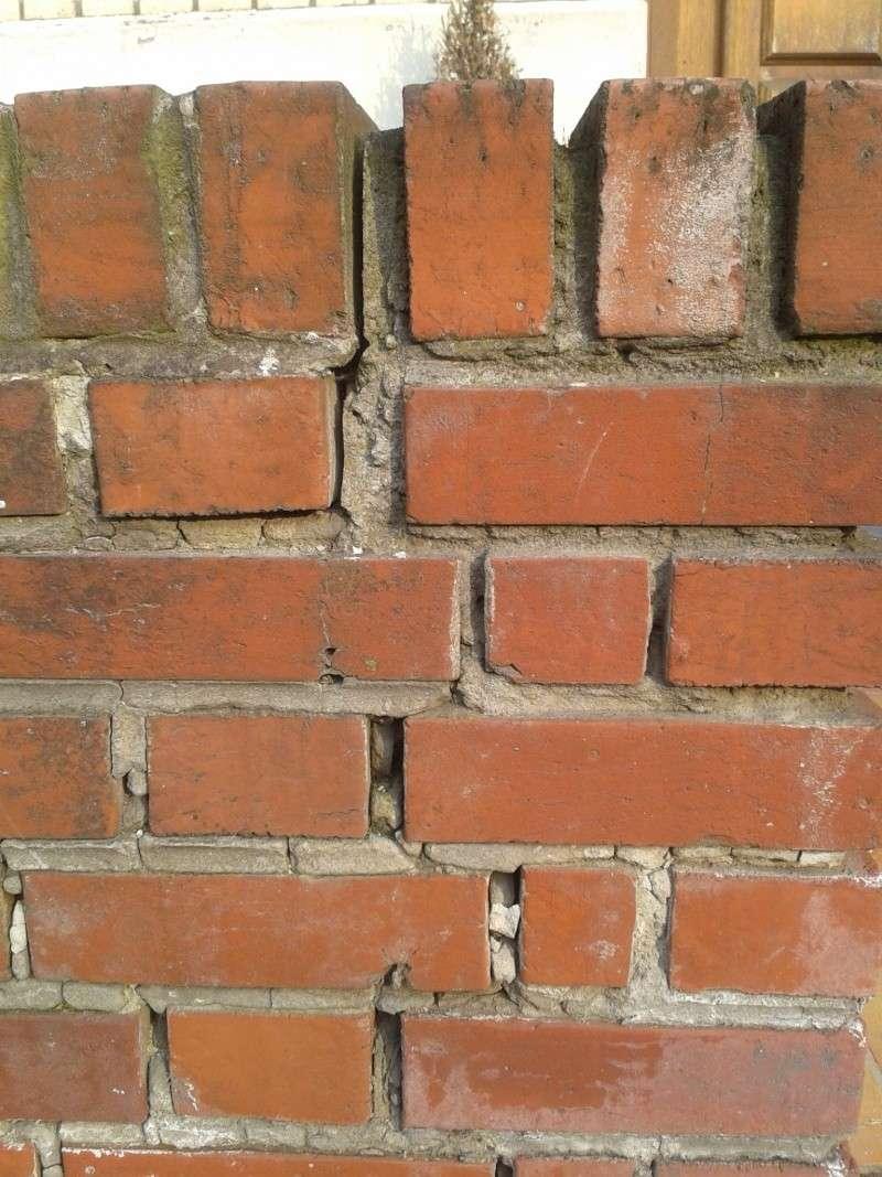 Projet d'été:muret + grilles fer forgée demande d'infos 2013-012