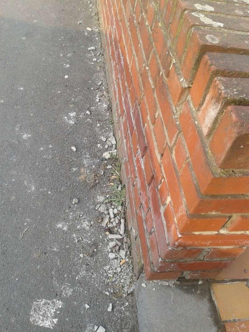 Projet d'été:muret + grilles fer forgée demande d'infos 2013-015