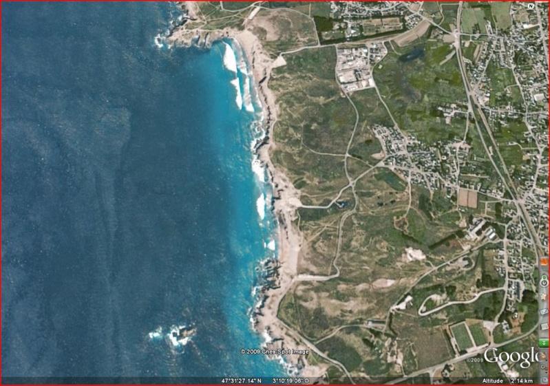 DEXTER - Lieux de tournages de films vus avec Google Earth - Page 16 Asteri10